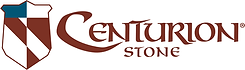 centurion-stone-2019.png