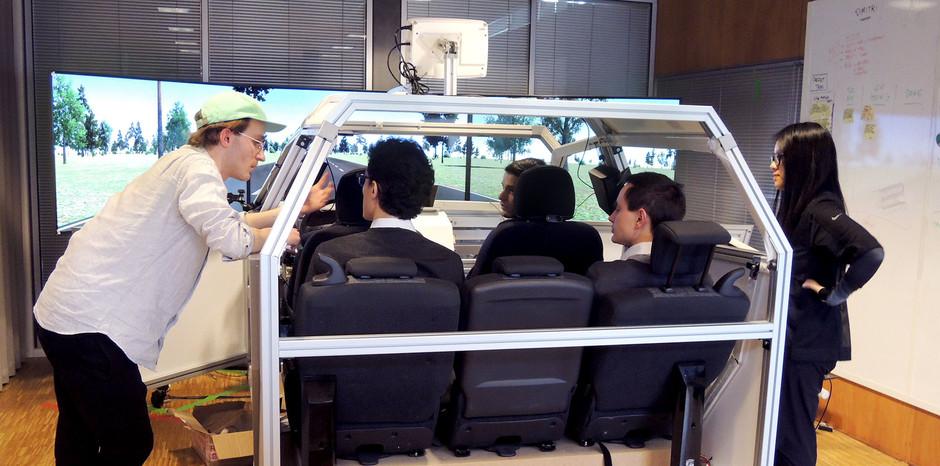 back car (web).jpg