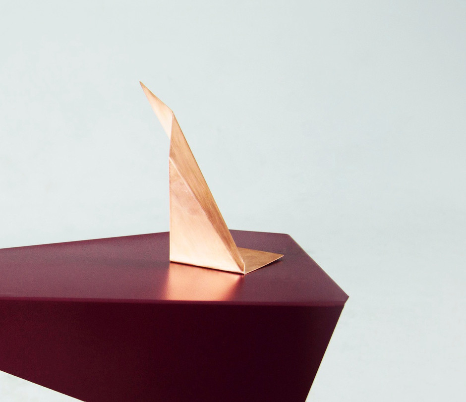maroon copper (web).jpg