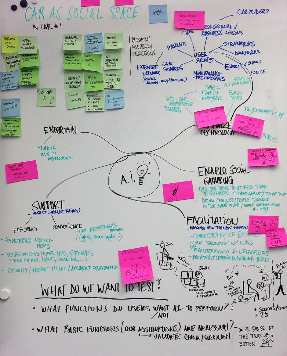 board (web).jpg