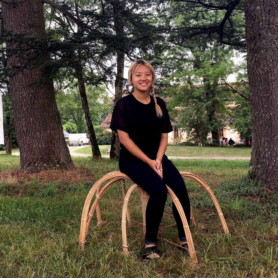 k-wicker stool (web).jpg