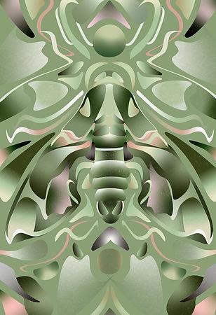 Sphinx (LinkedIn)_edited.jpg