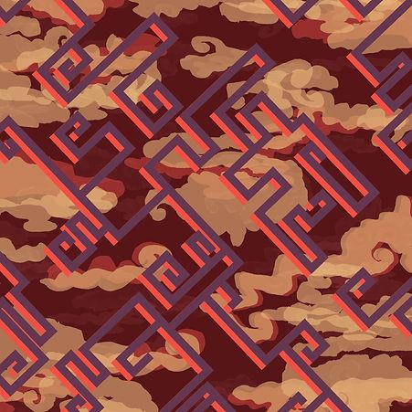 Strato (Dark) Sq-Web.jpg