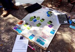 brainstorm board (web).jpg