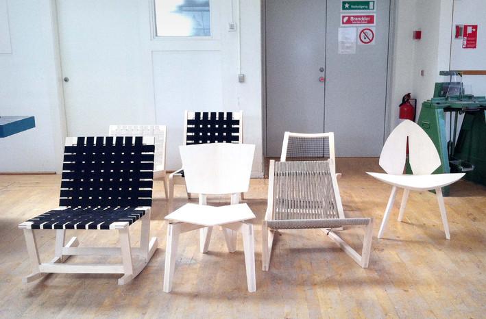 Group chairs (web).jpg