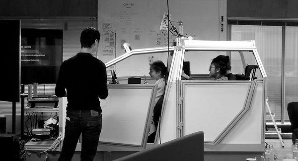 side car (web).jpg
