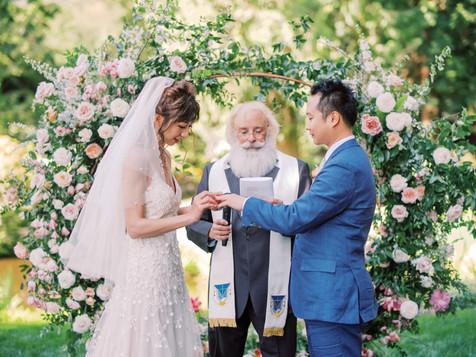 Stella Yang Photography Mengyuan and Hao