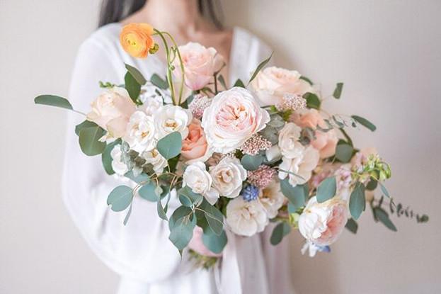 Bridal bouquet 1.jpg0.jpg