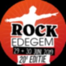 Logo rock edegem datum 2019.png