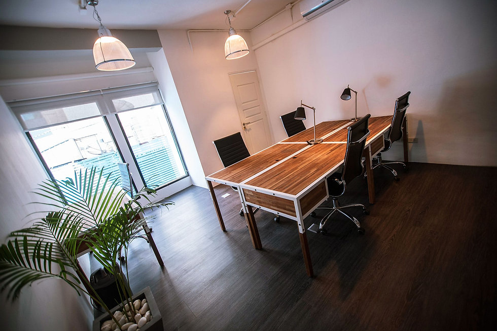 Private Office Header.jpg