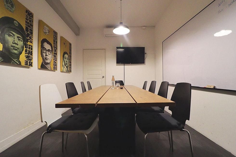 Meeting-Room-Rental-1-3.jpg