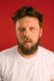 Serge Kushnier, Writer, Director