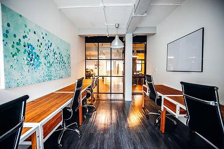 Private-Office-Rental-1-2.jpg
