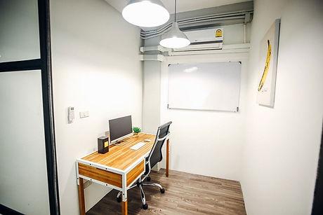 Private-Office-Rental-1-3.jpg