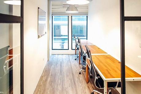 Private-Office-Rental-1-1.jpg