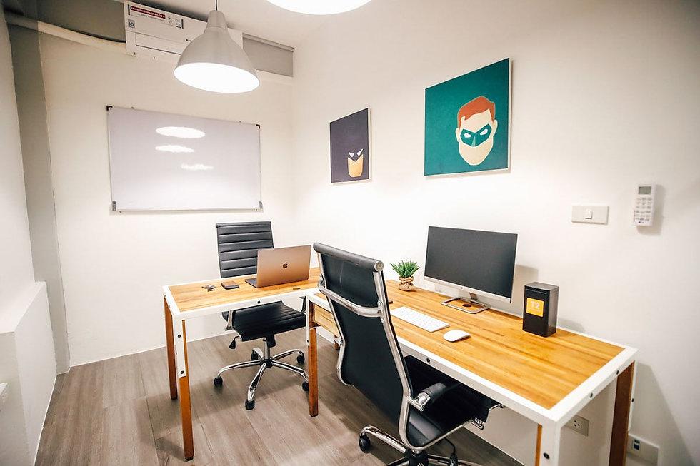 Private-Office-Rental-1-4.jpg