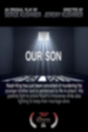 OurSon-poster-cover.jpg