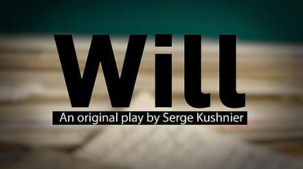 Will-promo.jpg