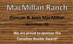 Macmillan Ranch