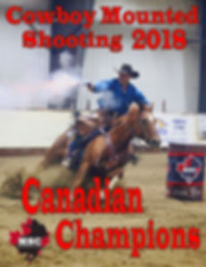 Canadian Championship Catalogue 2018_Pag