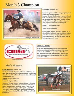 Canadian Championship program 2016  reduced_Page_18