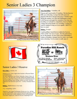 Canadian Championship program 2016  reduced_Page_14