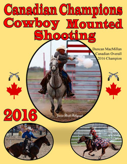 Canadian Championship program 2016  reduced_Page_01