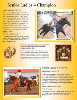 Canadian Championship program 2016  reduced_Page_15