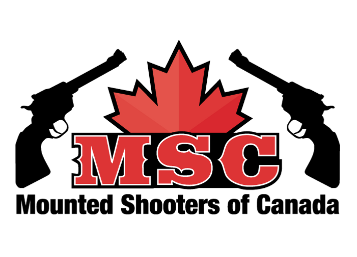 no-background_MSC-_2colour2020.png