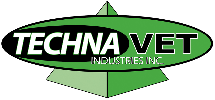 Techna-Vet - Logo (Dark)actual