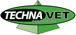 Techna-Vet - Logo (Dark)actual