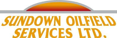 Sundown Logo 2
