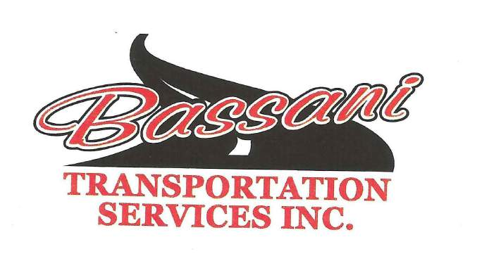 Bassani Truck