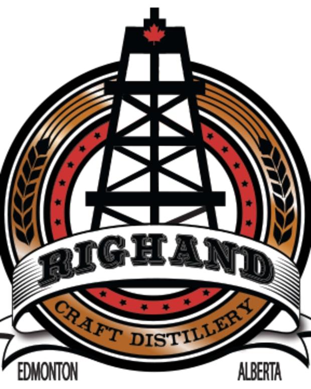 rig hand distill