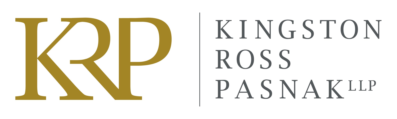 KRP logo