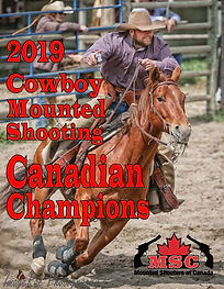 Canadian Championship program 2019-compr