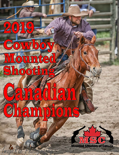 Canadian Championship program 2019-compr