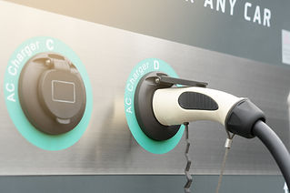 modern-electric-car-charger-plug-ev-char