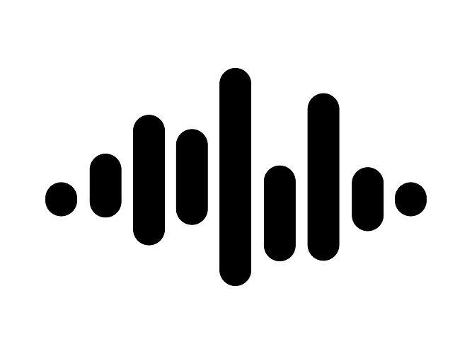 Logo1tilweb.jpg