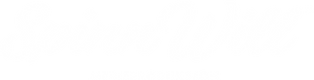 SpinnWill-logo-H-tagline-png24-1200.png