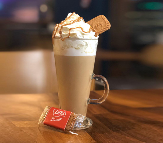 lotus biscoff latte.jpg