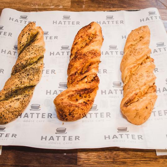 Hatters Cafe food-7.jpg