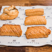 Hatters Cafe food-14.jpg