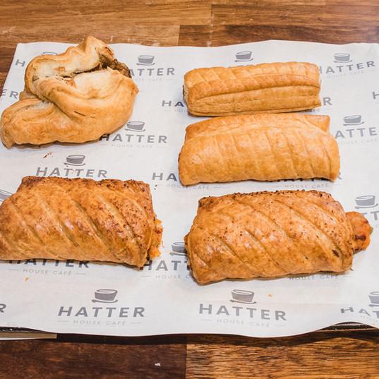 Hatters Cafe food-14.jpg