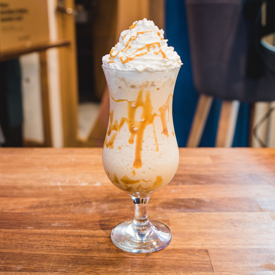 Hatters Cafe food-4.jpg