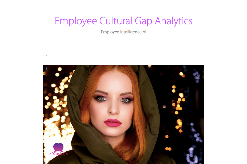 Employee Cultural Gap Analytics.png