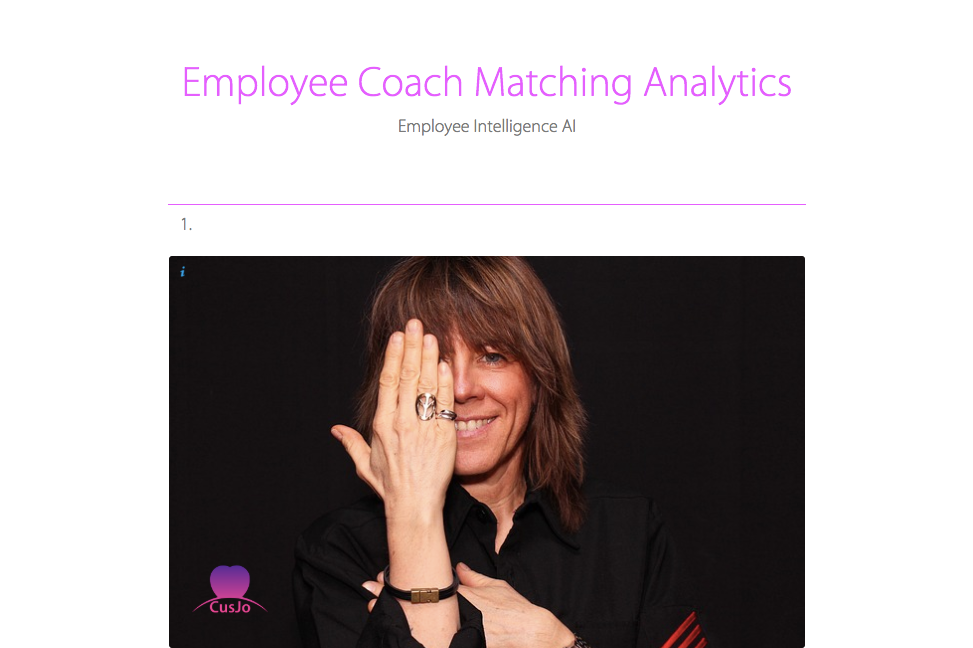Employee Coach Matching Analytics.png