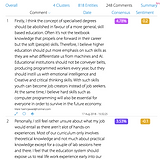 CusJo Qualitative Depth Analysis.png