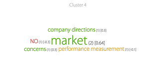 Clustering.png