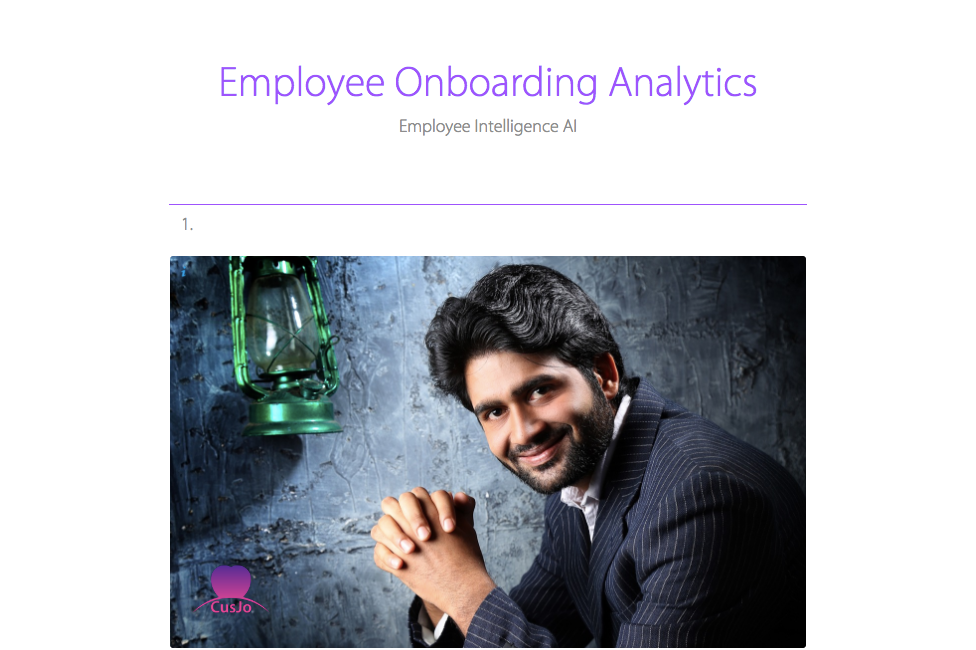Employee Onboarding Analytics.png